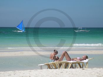 /all/tutorials/boracay_watermark_350.jpg