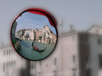 /all/tutorials/venice_colorkey_350.jpg